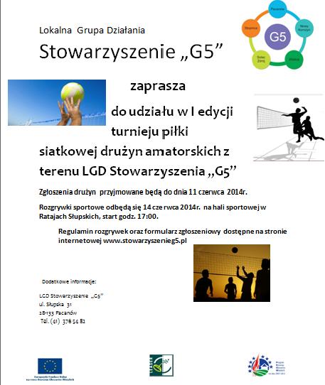 Plakat- turniej piłki siatkowej.png
